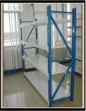 Het Opschortende Rek mjy-Ws01A van de Plank van het pakhuis