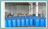 Sels liquides d'isopropylamine de glyphosate de sel d'ammonium de glyphosate du glyphosate 62%SL d'herbicide