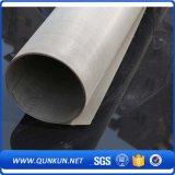 Anpingのオイルのためのメートルごとの超良いステンレス鋼の金網の価格