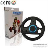 voor Wii Racing Wheel Various Color Available (Pink/blauw/wit/zwarte/roze)