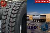 Tire Manufacturer, 11r22.5, 12r22.5 Radial Trucktire