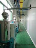 Secador de deshumedecimiento del rotor del panal del compacto del aire seco in-1 del plástico 3 (OCD-H)