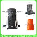 Выдвиженческий напольный рюкзак спортов Backpacks Hiking Trekking ся Backpacks