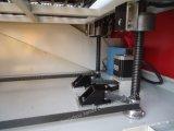 Гравировальный станок лазера CNC быстрого хода