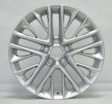 Оправа колеса сплава реплики 18X8 Lexus