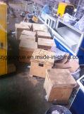Nylon инструмент продукции пояса PA66GF25