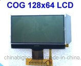 Индикаторная панель режима Cog 160*160 графическая Transflective