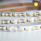 Indicatore luminoso di alluminio del Governo della striscia di profilo LED di CC di alta luminosità 12V