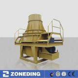 Fabricant de sable (VSI1250)