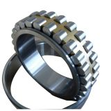 Fabricante do rolamento dos rolamentos cerâmicos pretos do skate da esfera Kingsk8 Si3n4