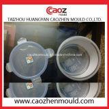 De Plastic Dunne Vorm van uitstekende kwaliteit van de Kop van de Muur in Huangyan