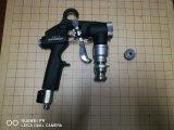 Pompe péristaltique SPA60 de pulvérisateur de peinture de texture