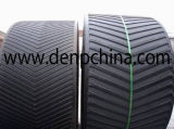 Neumáticos de la trituradora de piedra en buena calidad