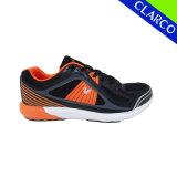 Chaussures courantes de sports d'homme mol d'Outsole d'air