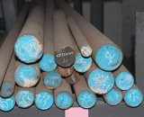 O aço frio do molde do trabalho da alta qualidade forjou a barra (SKD12, A8, 1.2631,)