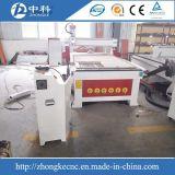 Hohe Genauigkeit und Arbeitsgeschwindigkeit CNC-Fräser für Verkauf