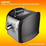 Home Use를 위한 아래쪽 Extruding Pasta Maker PA-180A