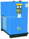 110kw Motor Stationary Screw Air Compressor pour Industrial Factory