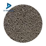N 65% Langzame Groene Meststof 20-5-8 van de Versie K2so4 Ibdu+Mu