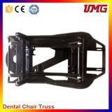 Barato y la silla dental de la alta calidad del equipamiento médico hecha en China