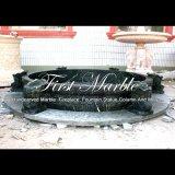 Мраморный каменный бассеин Mpl-1003 сада