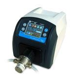 Das Labormikro, das Zahnradpumpe CT3001s dosiert, Strömungsgeschwindigkeit 90-2700ml/Min