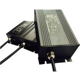 lastres de 250W HPS para el alumbrado público, iluminación hidropónica, RoHS, CE, SGS aprobado