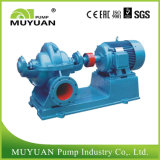 in-Lineas Oil Petrochemical Hydrocarbons Vertical Centrifugal Pump