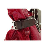 Сумка PU сумки PU способа повелительницы кожаный (RS-EP0009)