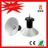 120W Highquality LED Factory Light