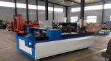 Tagliatrice per il taglio di metalli di prezzi della macchina del laser di CNC da vendere