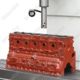 Alesatrice del cilindro universale/alesatrice del cilindro (T8018C)