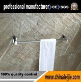 製造業者はヨーロッパおよびアメリカの方法様式のステンレス鋼の浴室にエクスポートを指示する