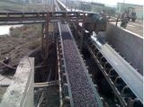 Mineração Industrial&#160 da tela do Ep; Rubber Conveyor Fábrica da correia