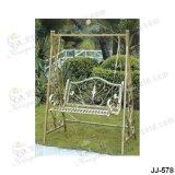 Стул качания, напольная мебель, мебель сада (JJ-578)