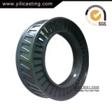 Custom-Made Nozzle Ring Turbocharger Kits