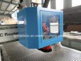 Router 1325 linear do CNC do ATC do Woodworking da alta qualidade (IGA-1325AT)