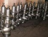 Válvula de diminuição Y110t da pressão da linha (DN15~DN50)
