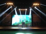 P4s Skymax 실내 SMD LED 디지털 표시 장치 스크린