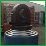 Tipo cilindro hidráulico de FC