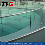 Toughened стекло /Tempered с CE&ISO9001