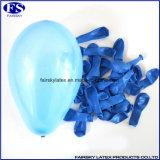 Große Qualität Aufblasbare Wasserballon