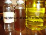 Propionate injectable de testostérone d'hormone des stéroïdes anabolisant 250mg/Ml