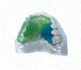 Apparecchio funzionale dentale dal laboratorio dentale della Cina