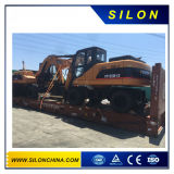 Excavador pesado de la rueda (PP150W0-1X)