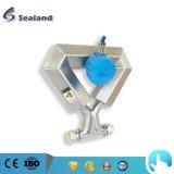 承認されるセリウムが付いているLPGのガスの流れメートル