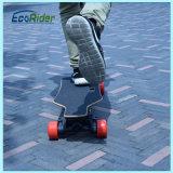 Planche à roulettes électrique de 2016 de la vente 1000W Hoverboard roues sans frottoir chaudes du scooter deux