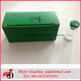 무게를 얻고 근육을 건축하는 Legit 펩티드 Sermorelin (5mg/vial)