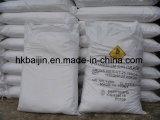 Het Chloraat Kclo3 CAS Nr 3811-04-9 van het Kalium van fabriek direct 99.7%