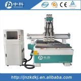 ATC CNC-Stich-Fräser 1325 der Qualitäts-3D pneumatischer